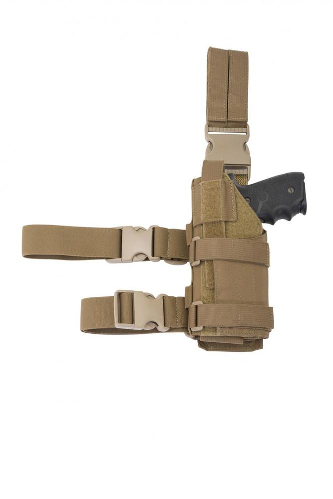 T3 Multi-Modular Universal Holster