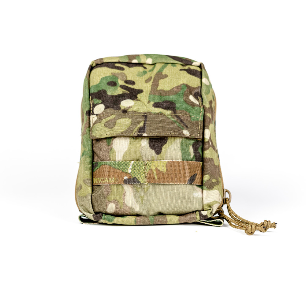 T3 Standard Medical Pouch