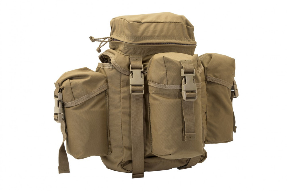 T3 Tactical Buttpack