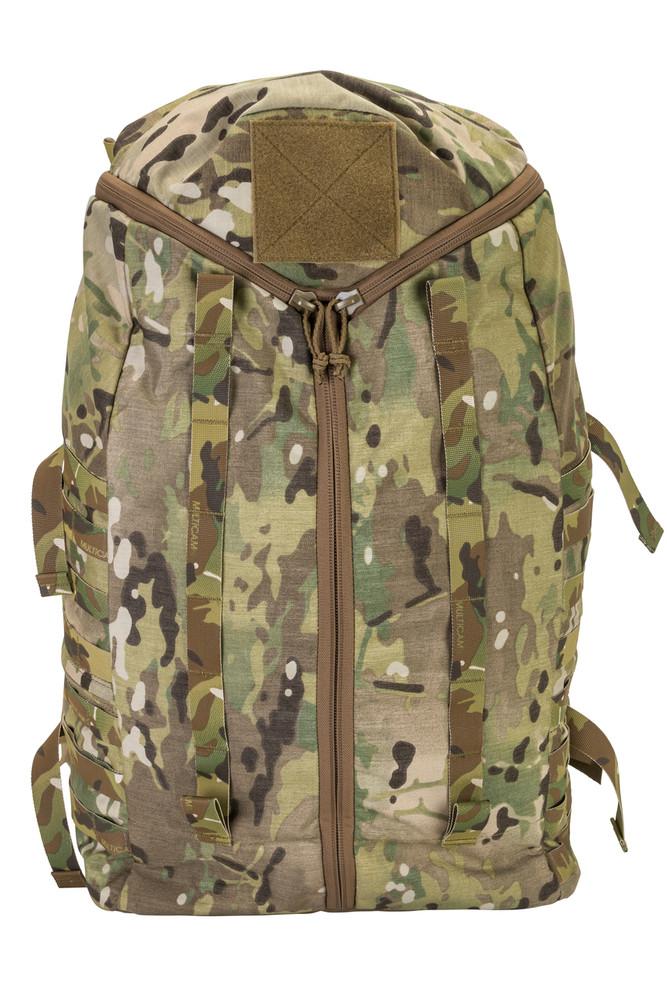 T3 Tora Bora Back Pack
