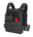 T3 Active Shooter Response Kit Gen2