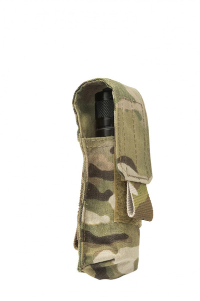 T3 Flashlight Pouch