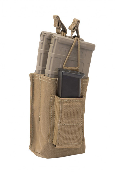 T3 Magnet M4 Double Mag Pouch (2)