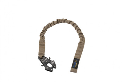 T3 Personal Retention Lanyard 2