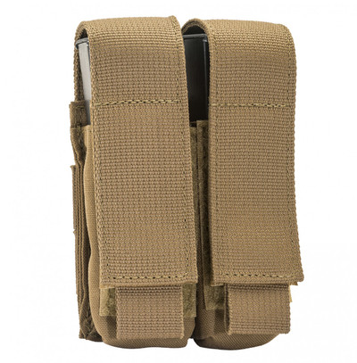 T3 Pistol Double Mag Pouch (2)