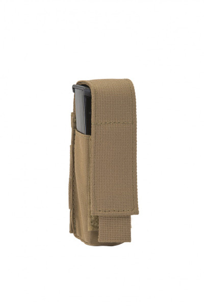 T3 Pistol Single Mag Pouch (1)