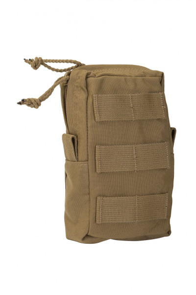 T3 Upright Utility Pouch Small