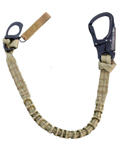 T3 Personal Retention Lanyard 5 Kit