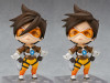 Overwatch - Tracer Classic Skin Edition #730
