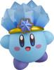 Kirby's Dream Land - Ice Kirby #786