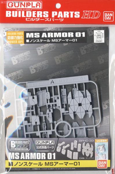 MS Armor 01