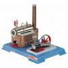 Wilesco D10K Stationary Steam Engine Kit