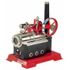 Wilesco D14 Toy Steam Engine