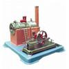 Jensen Model 75 Toy Steam Engine