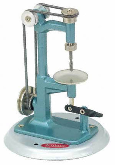 Wilesco M51 Drilling Machine from Yesteryear Toys