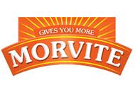 Morvite