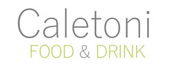Caletoni - British Food for the USA & Canada