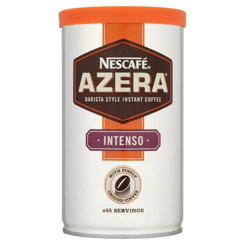 Nescafe Azera Intenso 100g