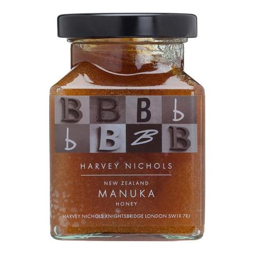 Harvey Nichols Manuka Honey 250g