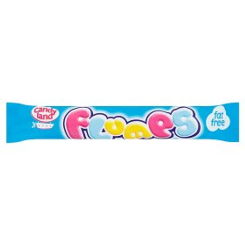 Barratt Flumps 12g