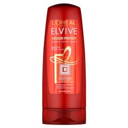 L'Oreal Elvive Colour Protect Conditioner
