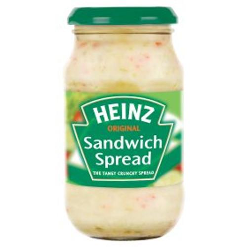 Heinz Original Sandwich Spread