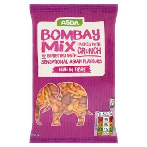 ASDA Bombay Mix 250g