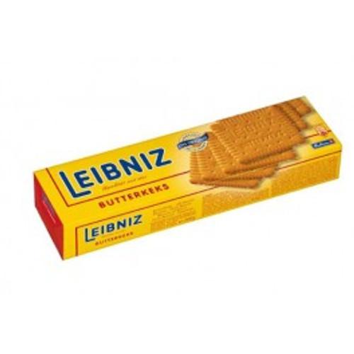 Leibniz Butterkeks 200g