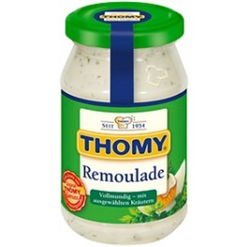 Thomy Remoulade 250ml