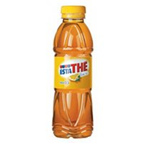 Estathe' Lemon 0.50L