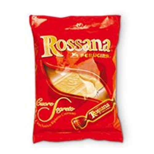Perugina Rossana Candy 175g