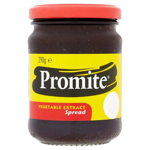 Promite Spread 190g