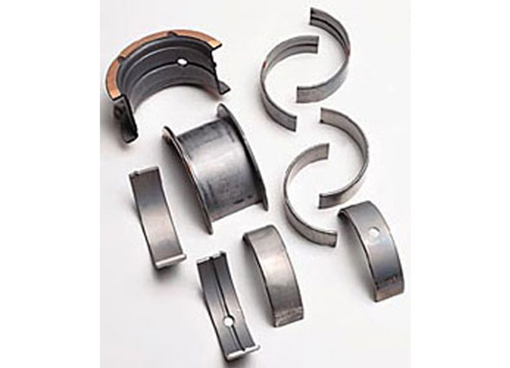 MS-590HX Clevite Main Bearings US