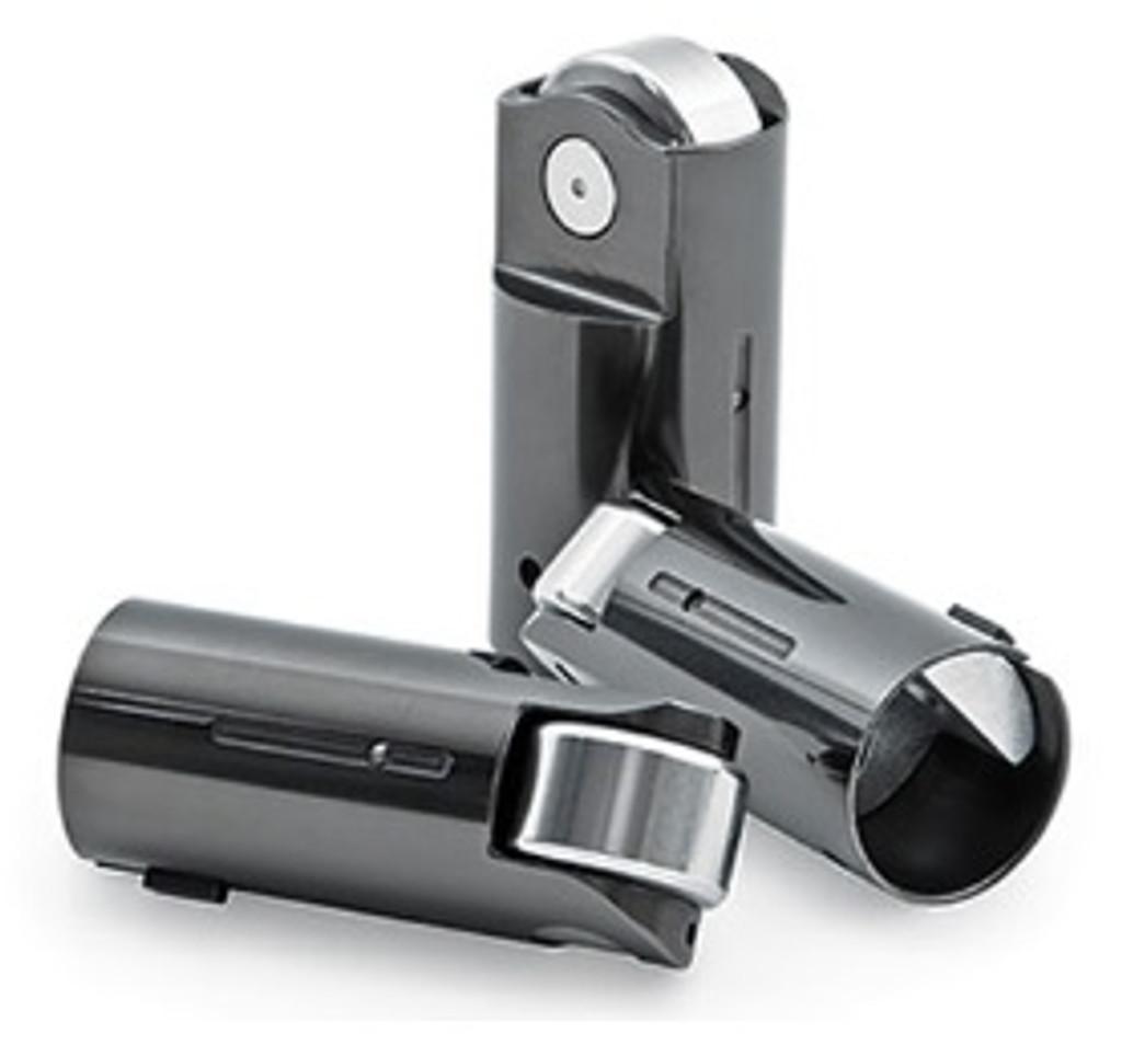 Jesel .937 X .850 Offset Keyway Roller Lifters