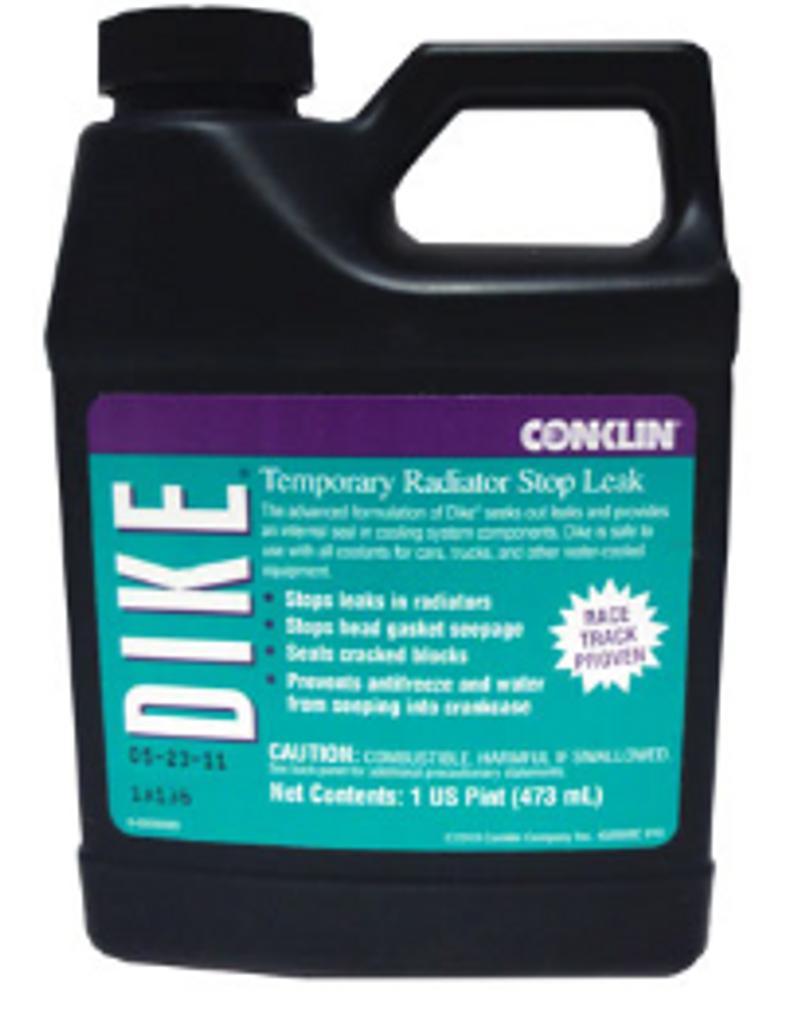 Dike Stop Leak