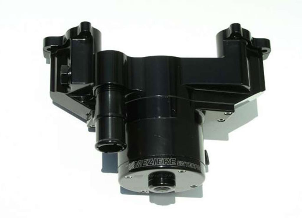 Electric Water Pump LS1 - LS8