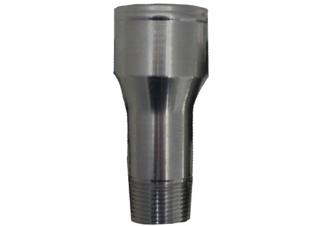 CSR Water Pump Hose Adapter 908