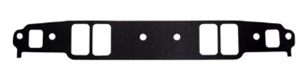 Fel-Pro 1207 SBC Intake Gasket