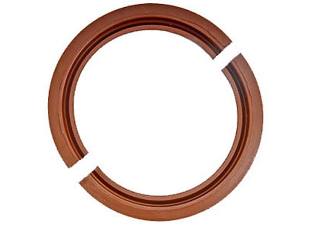 Fel Pro BBC Rear Main Seal 2918