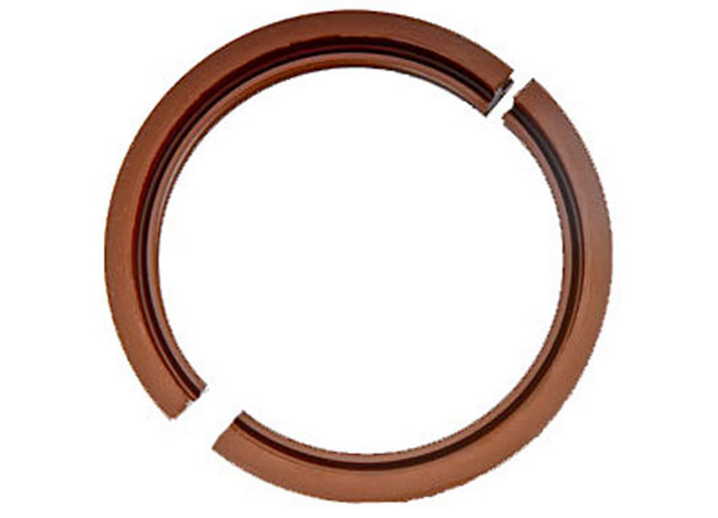 Fel Pro SBC Rear Main Seal 2912