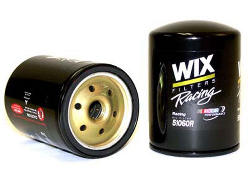 WIX OIL FILTER 51060R