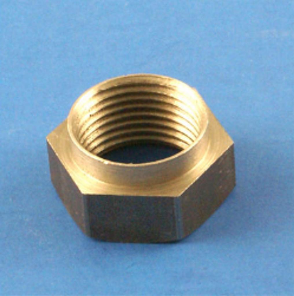 Daytona Sensors Weld Nut 115003