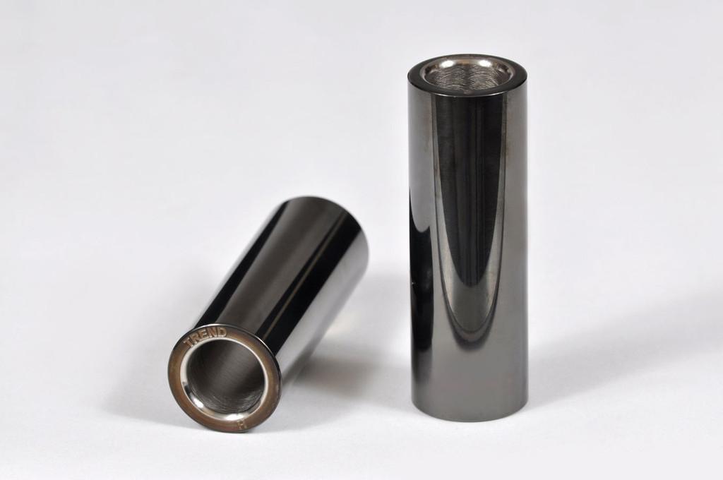 Titanium Wrist Pins