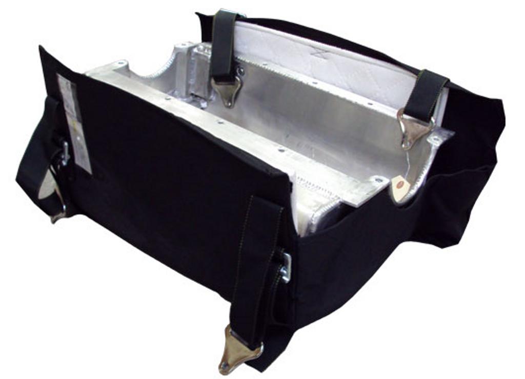 DRE Engine Diaper