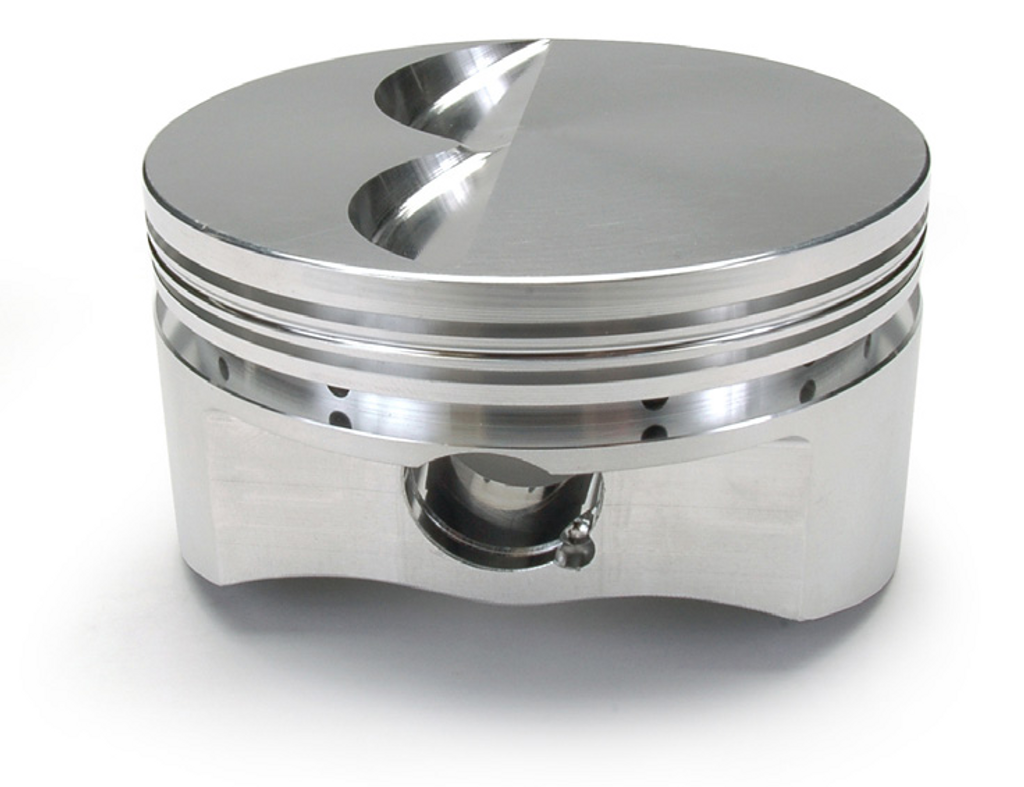 Diamond Piston Set 11101