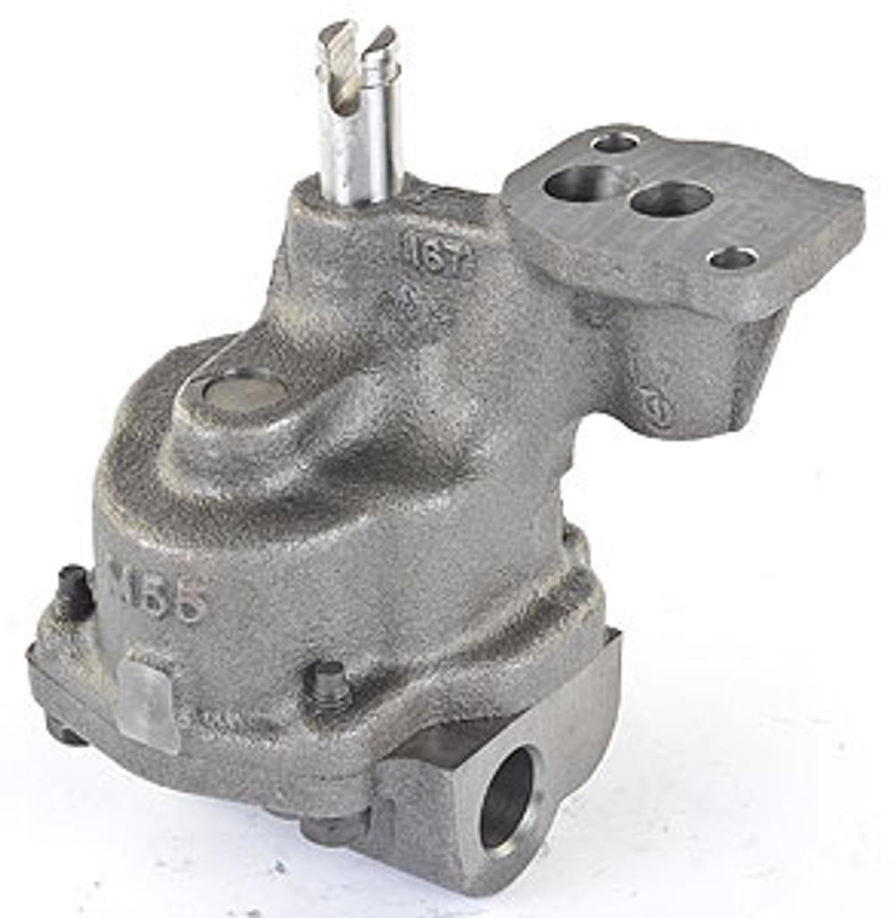 Melling Oil Pump M55