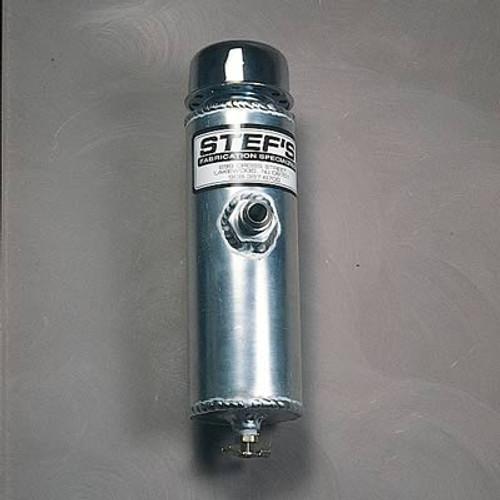 Stefs Breather Overflow Tank -12 #5118