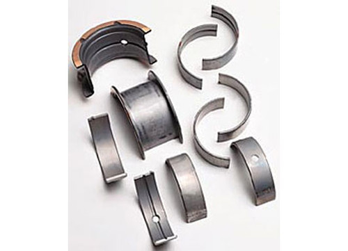 MS-829HXK Clevite Main Bearings Coated