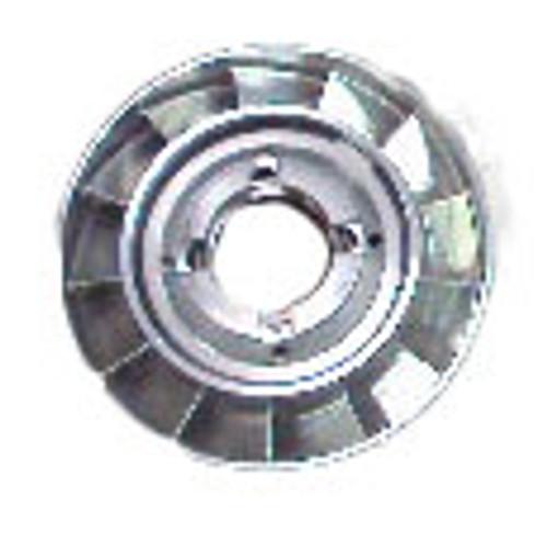 Used Aluminum Stators
