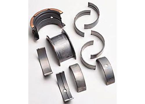 MS-829H Clevite Main Bearings